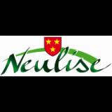 Logo de l'entreprise MAIRIE DE NEULISE