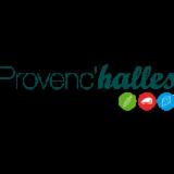 Logo de l'entreprise MANGEONS FRAIS
