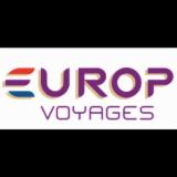 Logo de l'entreprise EUROP VOYAGES 18