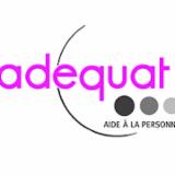 Logo ADEQUAT AUXERROIS