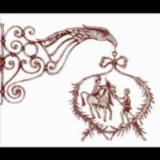 Logo de l'entreprise MAISON DE RETRAITE ST MARTIN