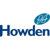 Logo de l'entreprise HOWDEN SOLYVENT-VENTEC