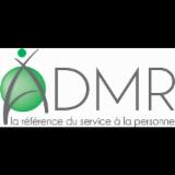 Logo de l'entreprise FEDERATION DEPARTEMENTALE ADMR