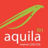 Logo de l'entreprise 2C SOURCING