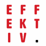 EFFEKTIV Logo