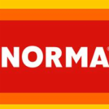 Logo de l'entreprise NORMA SARL