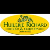 Logo de l'entreprise HUILERIE RICHARD