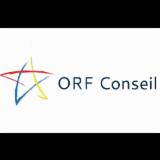 ORF CONSEIL