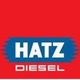Logo de l'entreprise SOCIETE HATZ FRANCE