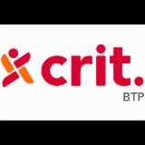 CRIT BTP