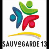 Logo de l'entreprise SAUVEGARDE 13
