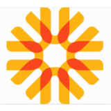 Logo ACM BIO AUTUN