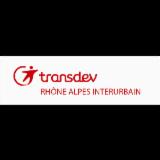 Logo de l'entreprise TRANSDEV RAI