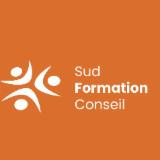 Logo de l'entreprise SUD FORMATION CONSEIL