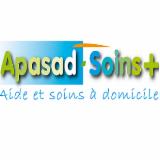 Logo CENTRE SOINS INFIRMIERS LES RESIDENCES