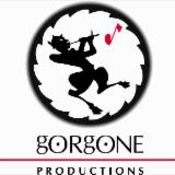 Logo de l'entreprise GORGONE PRODUCTIONS