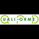 QUALIFORMED Logo