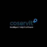 Logo de l'entreprise COSERVIT