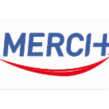 MERCIPLUS SERVICE