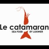 Logo de l'entreprise LE CATAMARAN