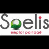 Soelis Logo