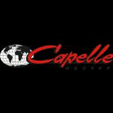 Logo de l'entreprise TRANSPORT CAPELLE