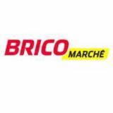 Logo de l'entreprise BRICOMARCHE
