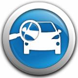 Logo de l'entreprise AUTO SECURITAS / AUTO CONTROLE CHAS