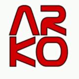 ARKONET Logo