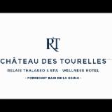 Logo de l'entreprise CHATEAU DES TOURELLES