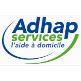 Logo de l'entreprise ADHAP SERVICES