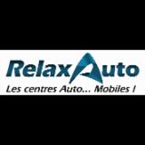 Logo de l'entreprise RELAXAUTO