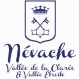 Logo de l'entreprise Mairie de Névache