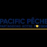 Logo de l'entreprise AFL PECHE
