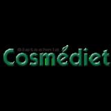 Logo de l'entreprise COSMEDIET BIOTECHNIE
