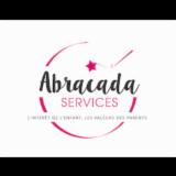 Logo ABRACADA