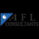 Logo de l'entreprise AFL CONSULTANTS