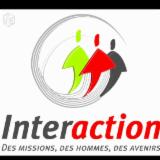 Logo de l'entreprise INTERACTION MAINE LOIRE
