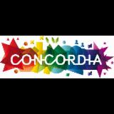 Logo de l'entreprise CONCORDIA CENTRE VAL DE LOIRE