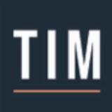 Logo de l'entreprise TIM