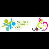 Logo gips