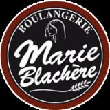 Logo de l'entreprise BOULANGERIE DE MARIE BLACHERE