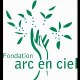 Logo MAISON BLANCHE