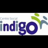 Logo de l'entreprise CENTRE SOCIAL INDIGO