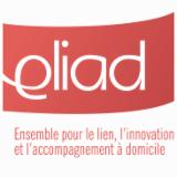Logo ELIAD LURE
