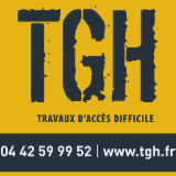 Logo de l'entreprise SARL T.G.H