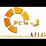 Logo de l'entreprise PCM
