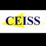 Logo de l'entreprise C.E.I.S.S SUD EST
