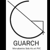 Logo de l'entreprise MENUISERIE GUARCH