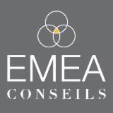 Logo de l'entreprise EMEA CONSEILS